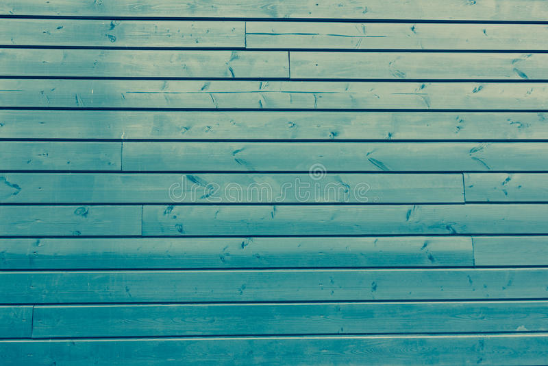 Außerhalb der Wände das neue Futter beendend stockfotografie