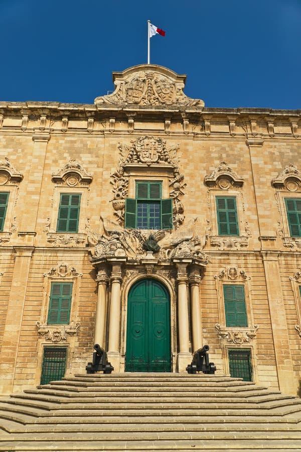 Auberge De Castille, Leon ed il Portogallo fotografia stock libera da diritti