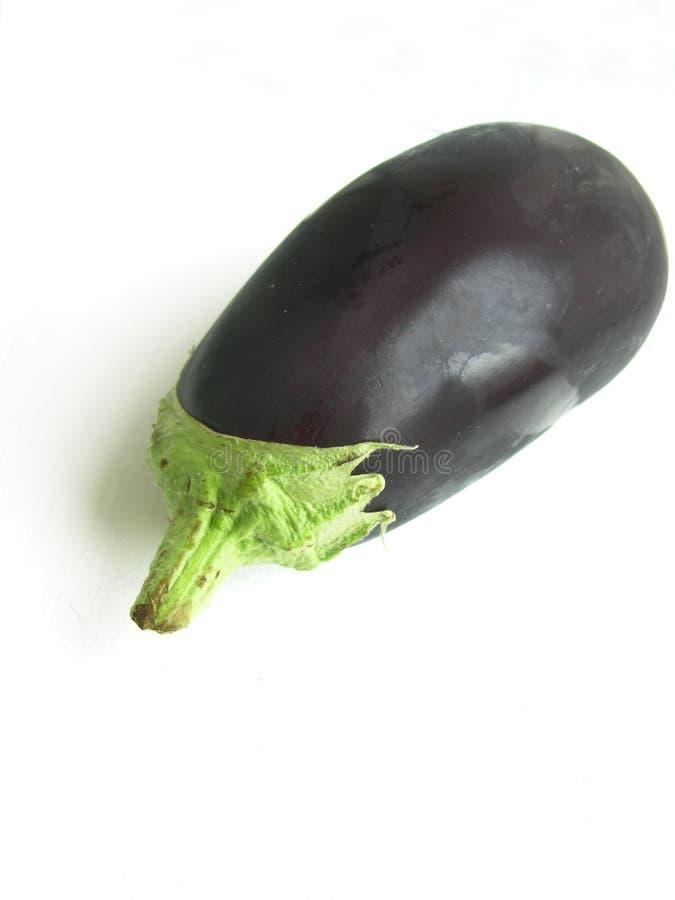 Download Aubergine stock photo. Image of vegetable, fresh, nature - 192330