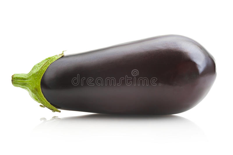 Download Aubergine arkivfoto. Bild av green, vegetarian, aubergine - 19797356