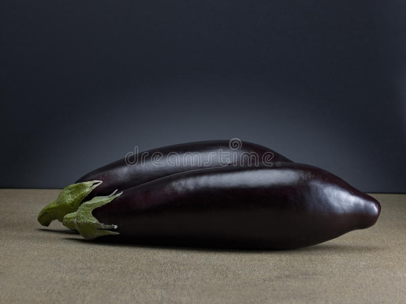 Download AUBERGINE stock photo. Image of cooking, cook, color - 23921204