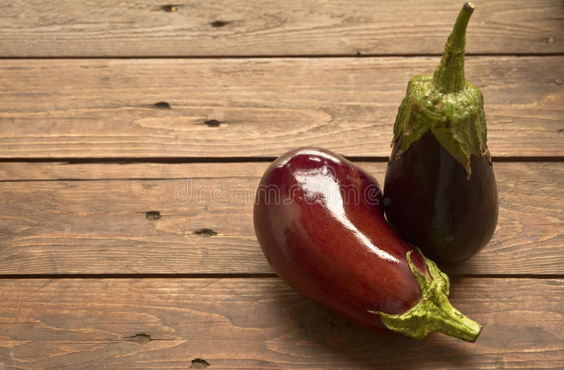 Download Aubergine stock image. Image of diet, cooking, vegetable - 26717279