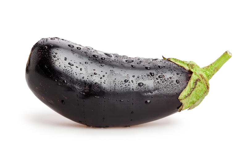 Download Aubergine photo stock. Image du aubergine, légumes, nutrition - 56477950
