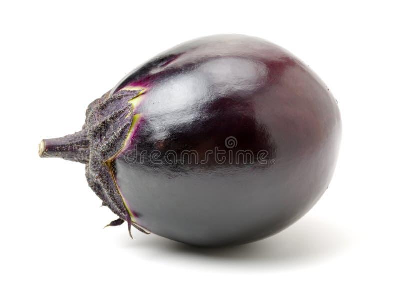Aubergineaubergine om purple stock foto's