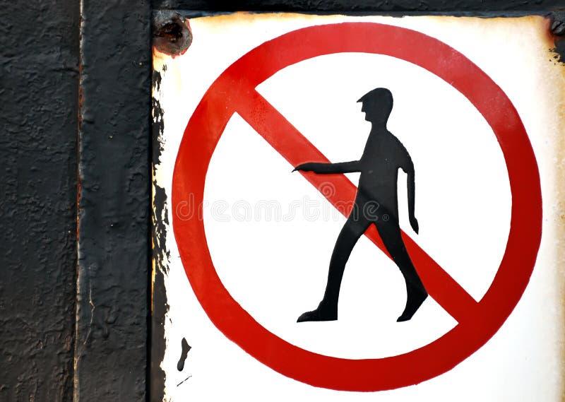 Aucune entrée photo libre de droits