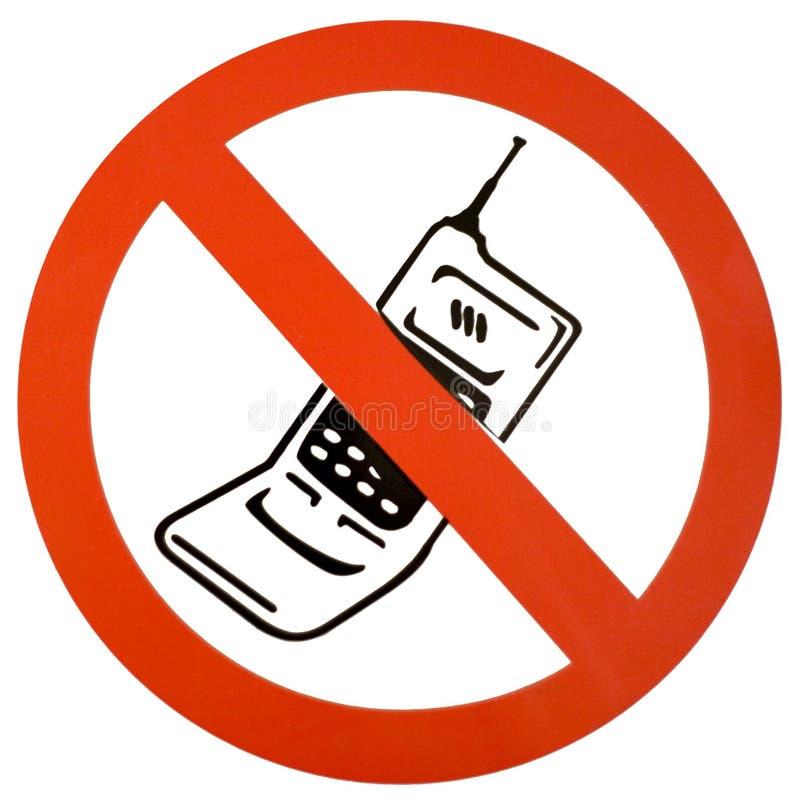 Aucuns cellphne/mobile photos stock