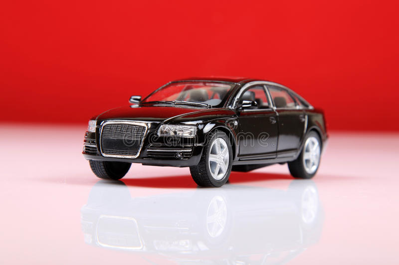 Audi a6. The audi A6 is an executive car produced by the German automaker AUDI AG at their factory in Neckarsulm, Germany. It is available in both saloon, and royalty free stock images