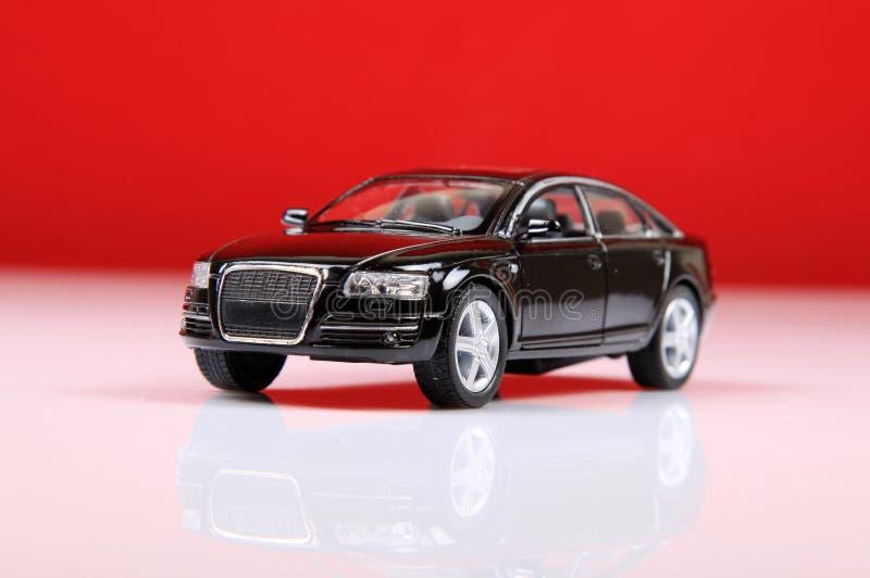 Audi a6 images libres de droits