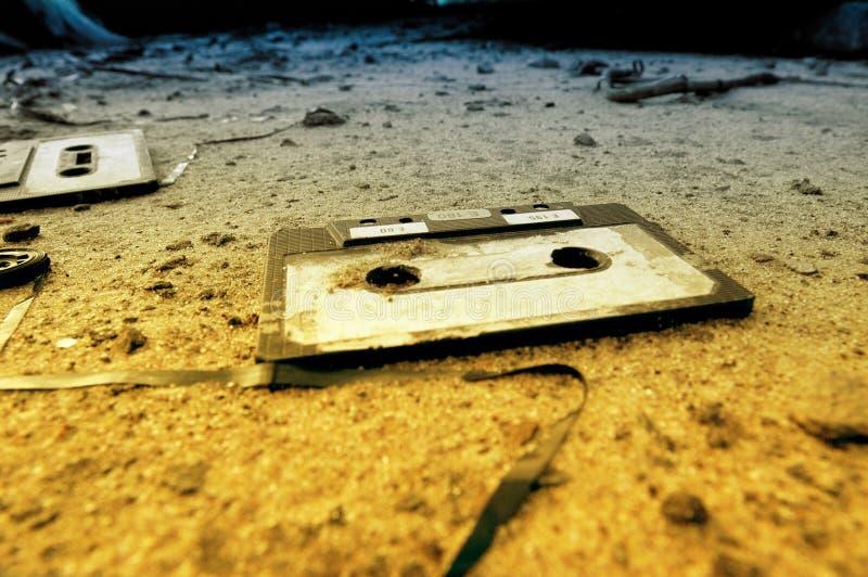 Audio fotos de archivo
