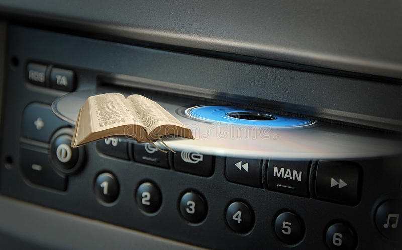 Audio Bible Stock Images - Download 41 Royalty Free Photos