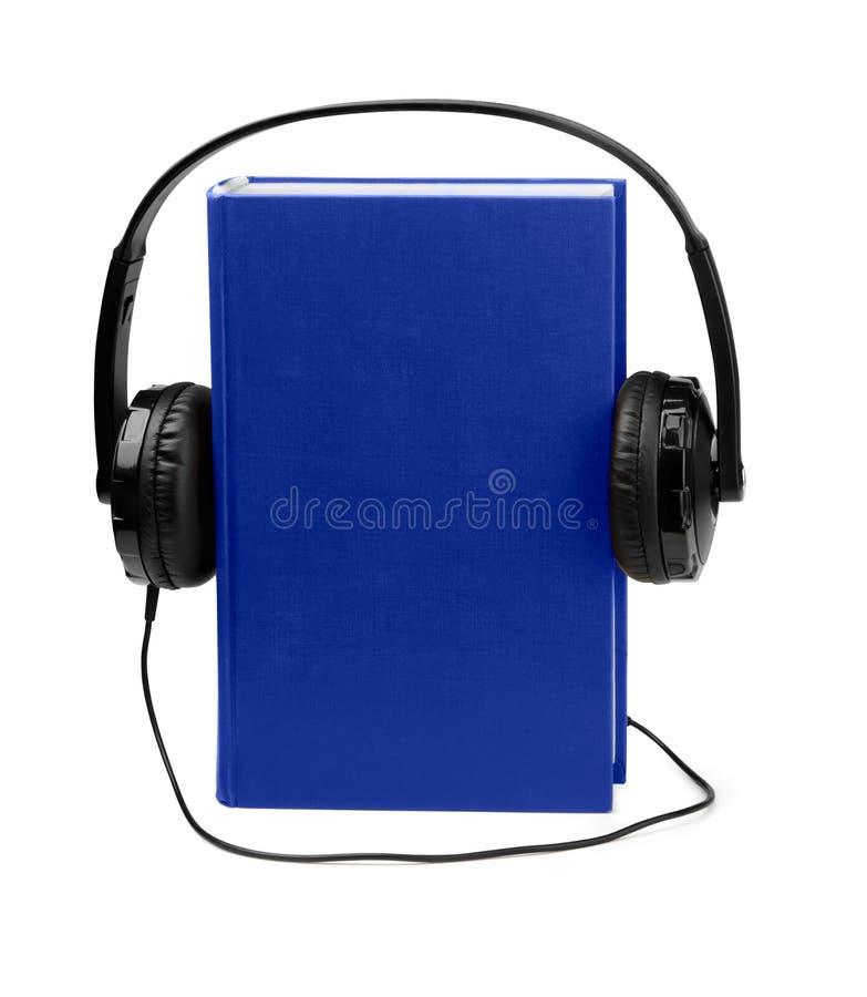 Download Audiobook stock image. Image of equipment, listening - 23264053