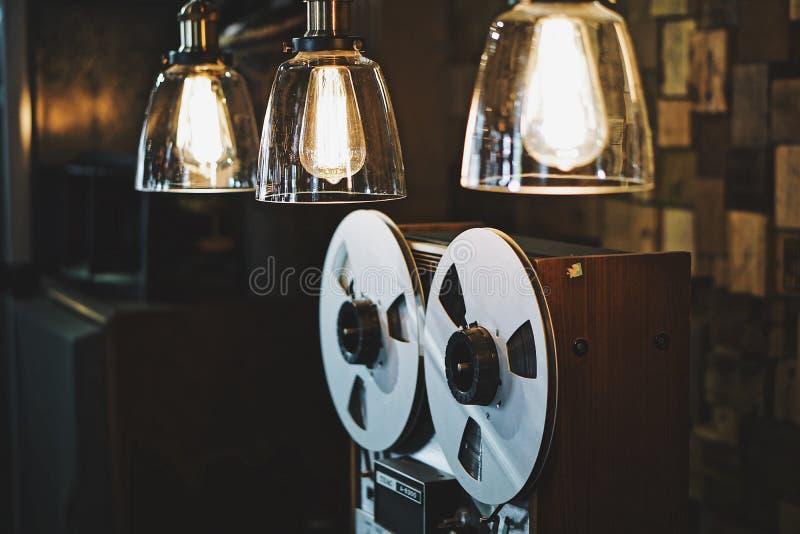 audiophile fotografía de archivo