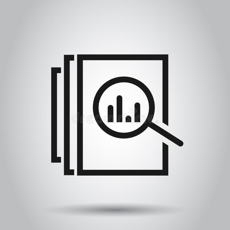 Document Control Stock Illustrations – 9,061 Document
