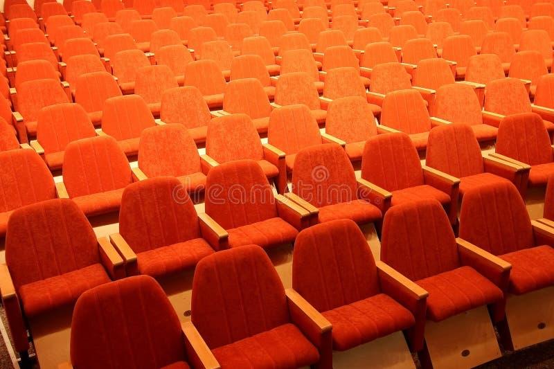 Download Auditorium stock photo. Image of movie, concert, popular - 13235672