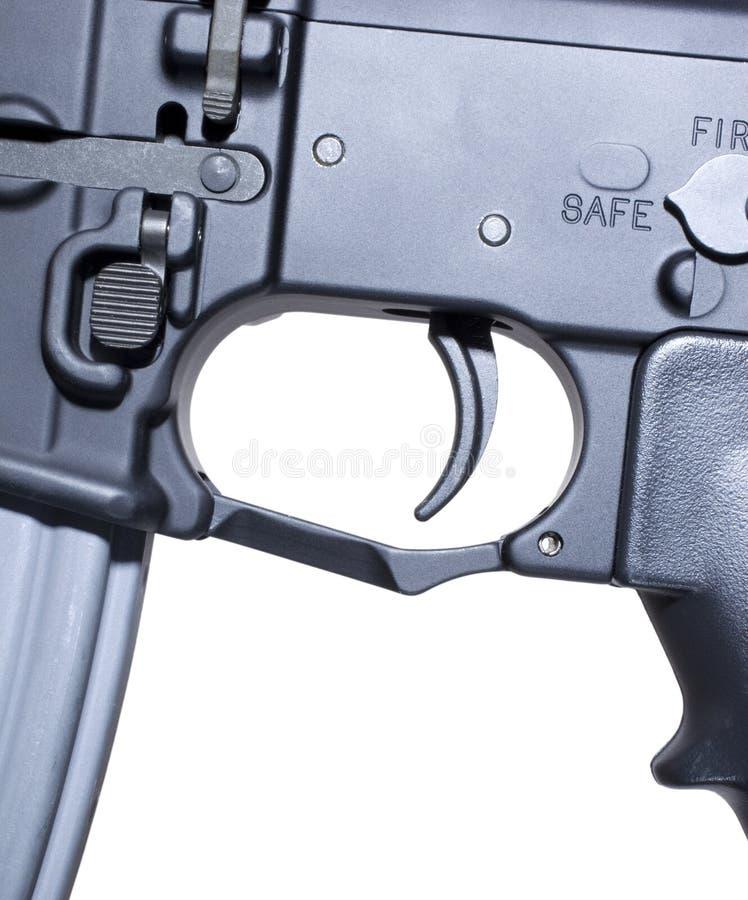 Download Auf Safe stockfoto. Bild von griff, sicherheit, zeitschrift - 27728806