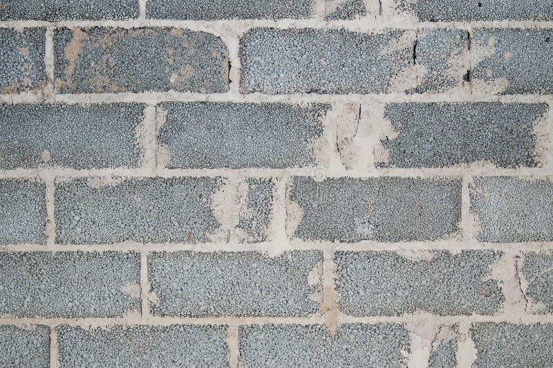 Download Aufbau stockbild. Bild von beschaffenheit, stein, kalt, modern - 45279