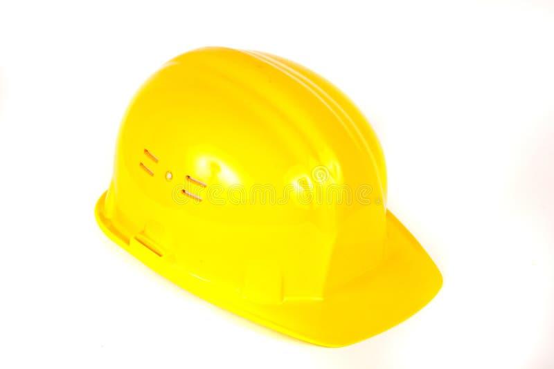 Aufbauhilfsmittel getrennt auf weißem Hintergrund stockfoto