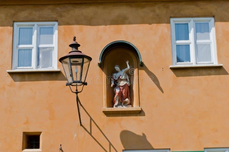 Augsburg imagem de stock royalty free