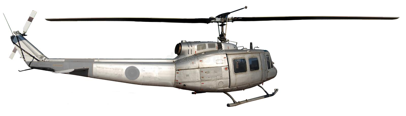 Download Augusta-Glockenhubschrauber Stockfoto - Bild von transport, krieg: 12200610