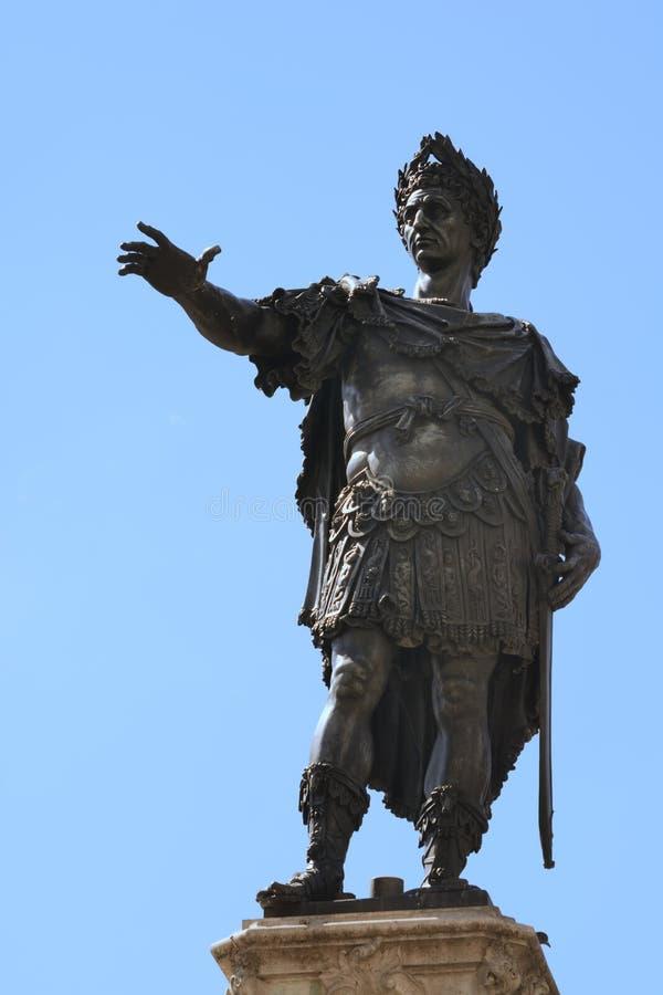 Augustus стоковые изображения