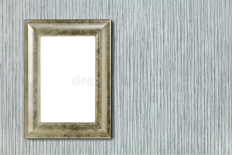 aukcja obrazy royalty free