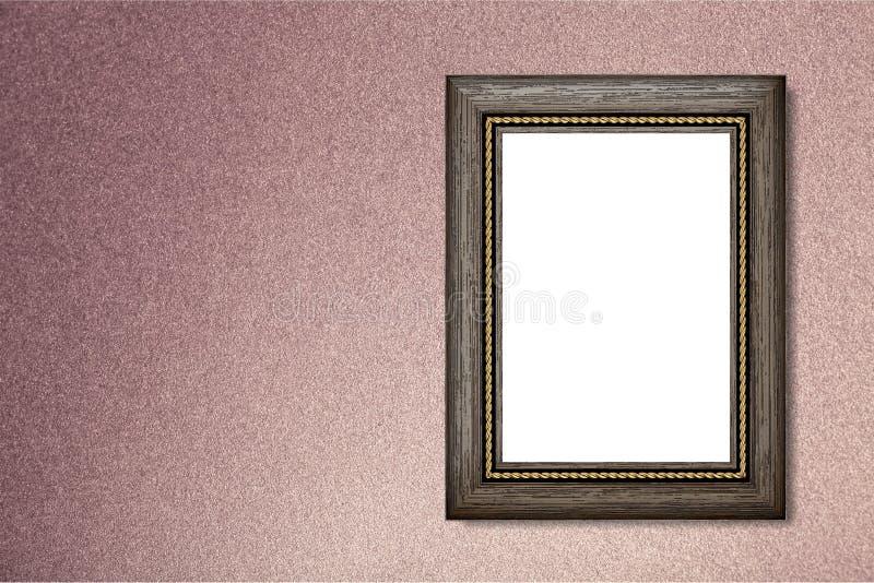 aukcja zdjęcia stock