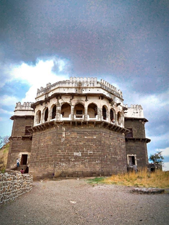 Auragabad imagen de archivo libre de regalías