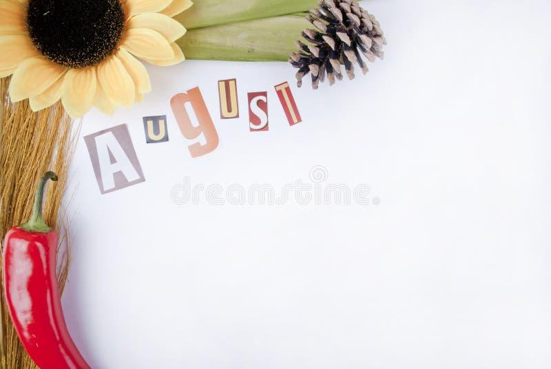 aurelie стоковое изображение rf