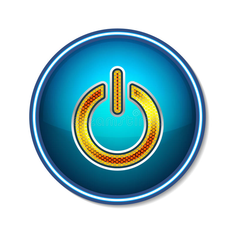 Beste Schematisches Symbol Für Schalter Fotos - Elektrische ...