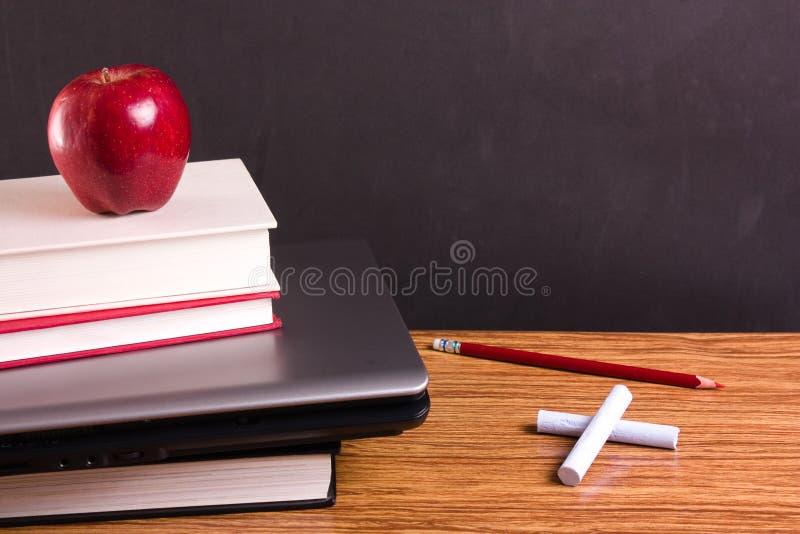 Ausbildung und Technologie stockbilder