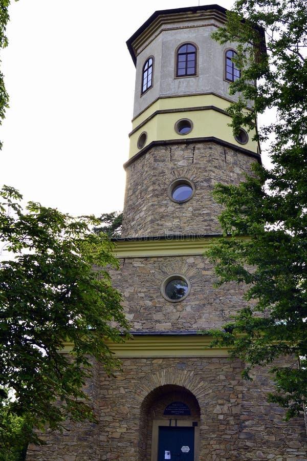 Babylon Turm
