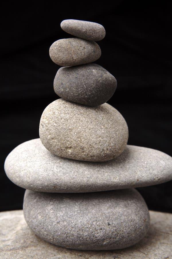 Ausgeglichen stockfotos