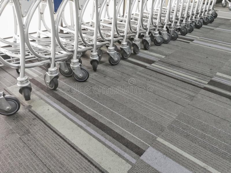 ausrüstung stockfotografie