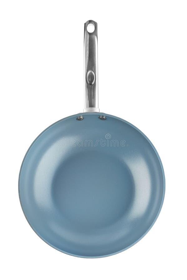 Ausrüstung für das Kochen lizenzfreie stockfotos