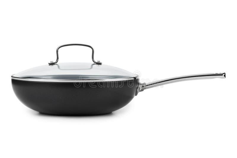 Ausrüstung für das Kochen stockfotografie