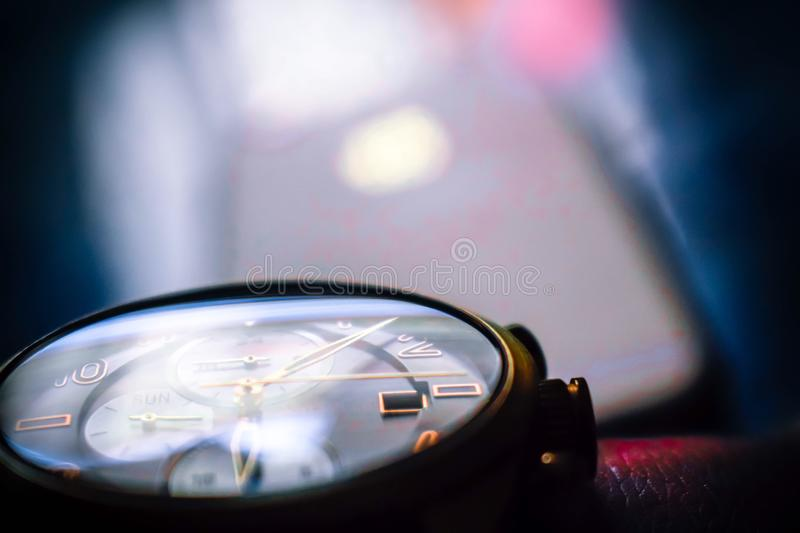 2 Austin Reed Watch Photos Free Royalty Free Stock Photos From Dreamstime