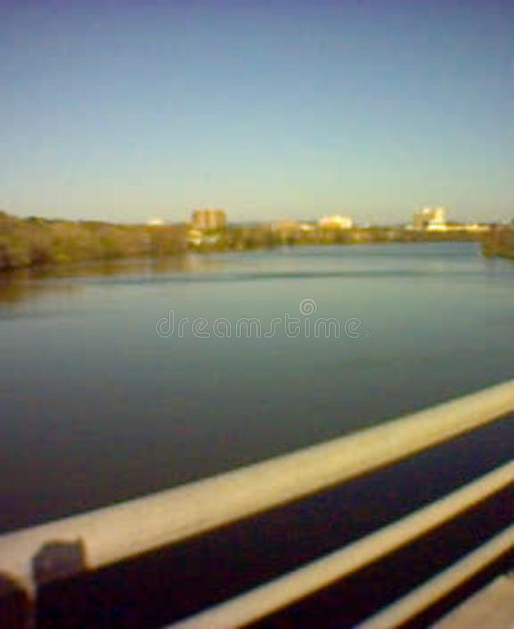 Austin River Free Public Domain Cc0 Image