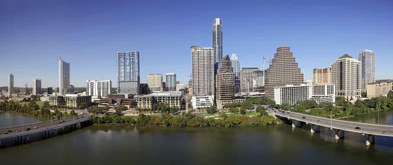 Austin, Tejas fotos de archivo libres de regalías