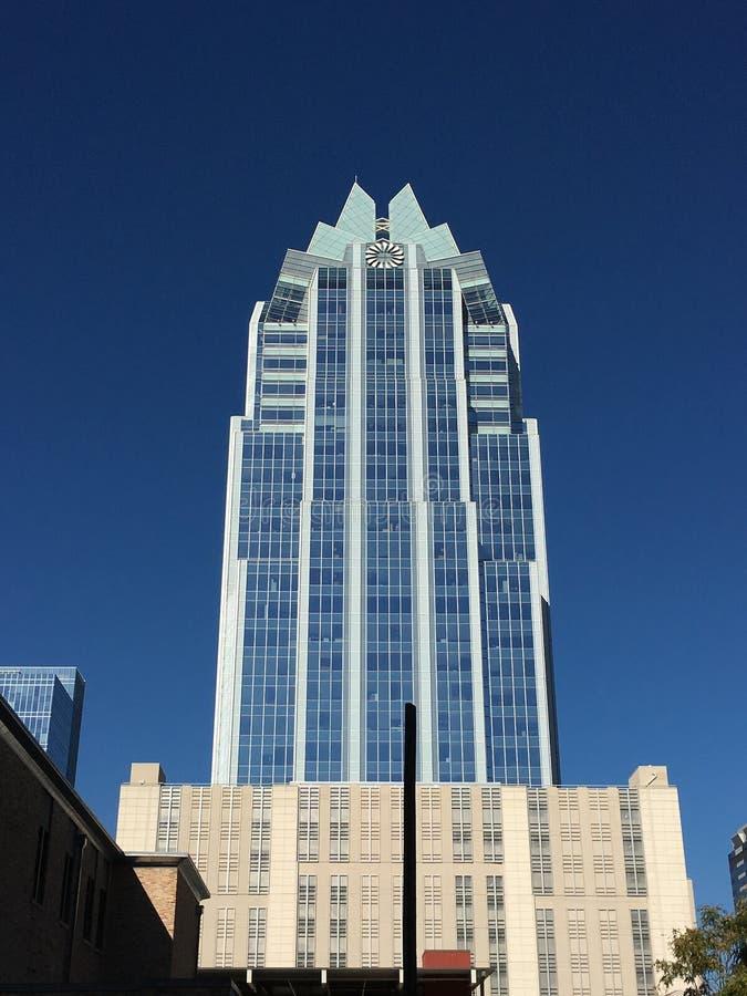 Austin, Texas royalty free stock photos