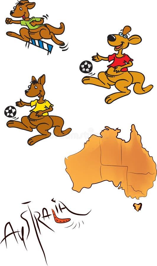 Free Australia Stock Photo - 23485190