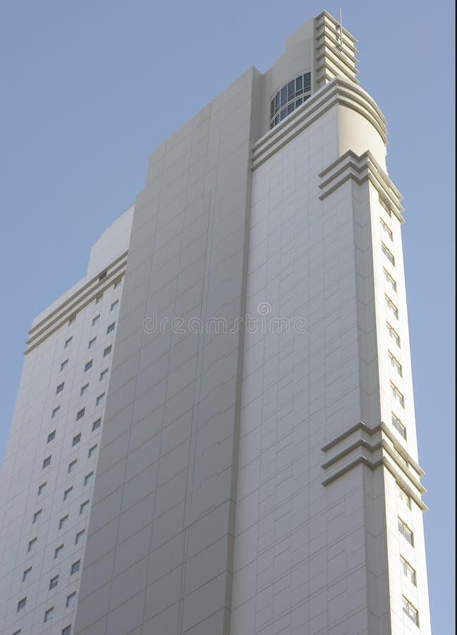 australia budynku highrise Sydney zdjęcie stock