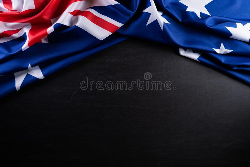 11 751 Australia Flag Photos Free Royalty Free Stock Photos From Dreamstime