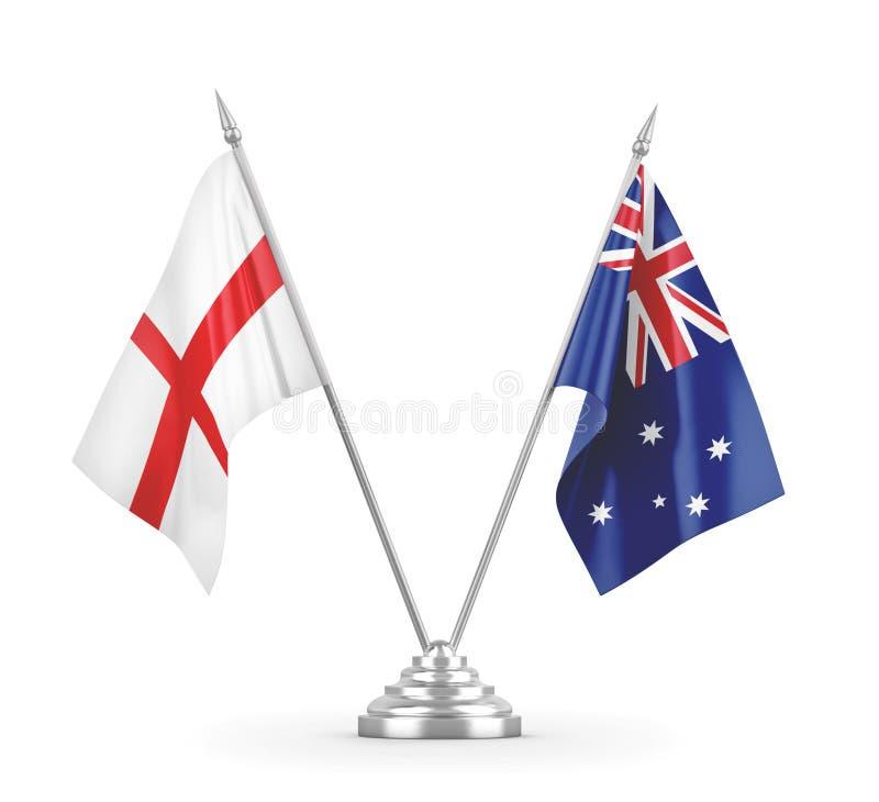 Australia England Stock Illustrations 2 250 Australia England Stock Illustrations Vectors Clipart Dreamstime