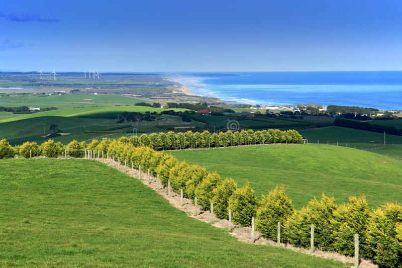 Download Australia Landscape stock image. Image of australian - 16176409