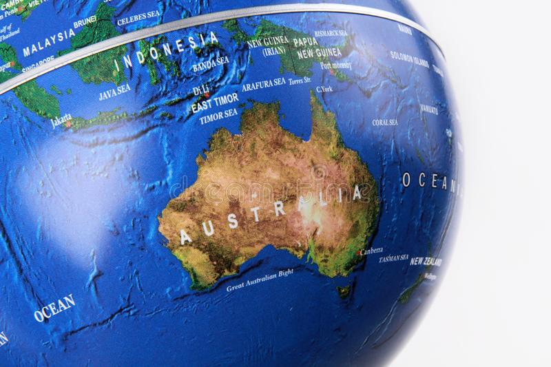 Australia stock image image of globe trading world 62894483 image of globe trading world 62894483 gumiabroncs Image collections