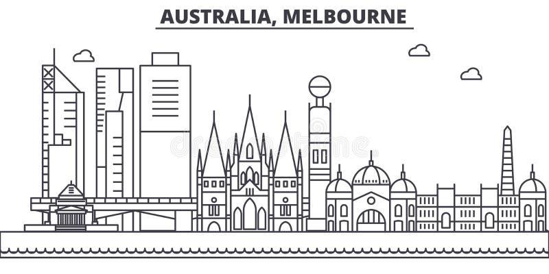 Sex date line in Melbourne
