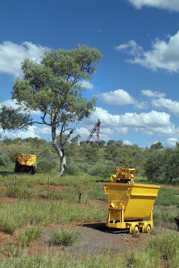 Australia, Territorio del Norte imágenes de archivo libres de regalías