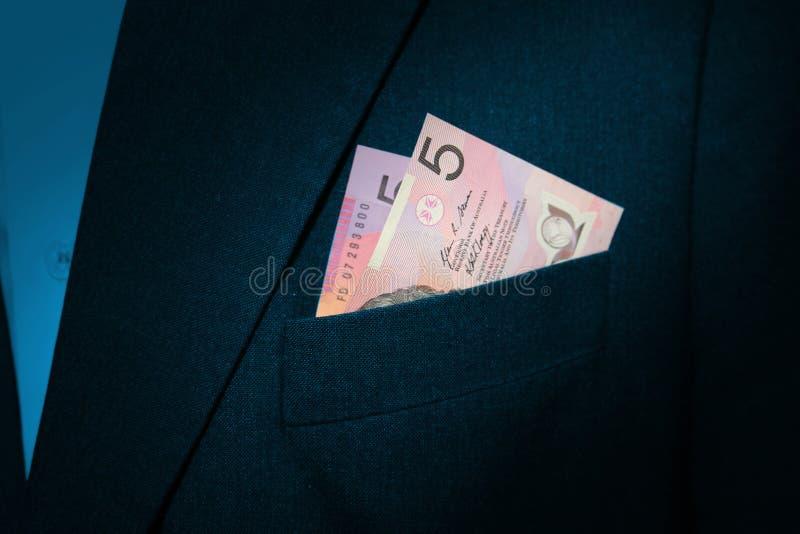 Download Australian bill stock photo. Image of talks, backgrounds - 35468876