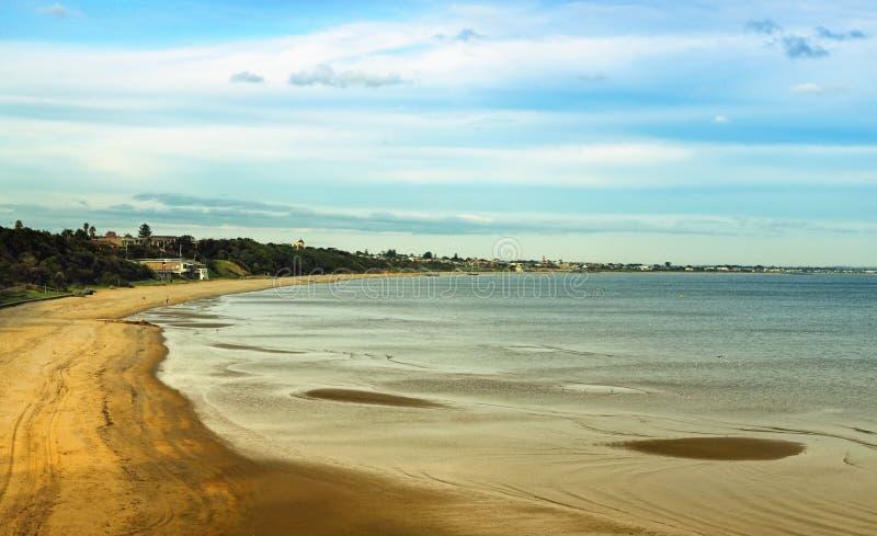 Download Australian coast stock photo. Image of coastal, water - 25478956