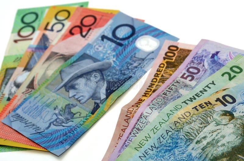 Australische Bank